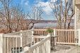 Photo of 27 Walden Road, Tarrytown, NY 10591 (MLS # 4805011)
