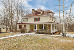 Photo of 201 Bakertown Road, Highland Mills, NY 10930 (MLS # 4805048)