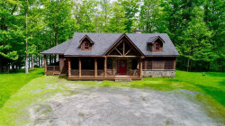 Photo of 26 Cove Lane, White Lake, NY 12720 (MLS # 4805091)