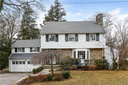 Photo of 605 Claflin Avenue, Mamaroneck, NY 10543 (MLS # 4805116)