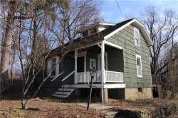 Photo of 1229 State Route 94, New Windsor, NY 12553 (MLS # 4805196)