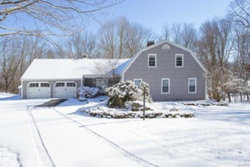 Photo of 62 Miller Hill Drive, Lagrangeville, NY 12540 (MLS # 4805224)