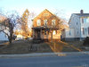 Photo of 119 Academy Avenue, Middletown, NY 10940 (MLS # 4805266)