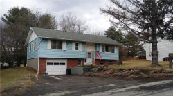 Photo of 80 Atwell, Monticello, NY 12701 (MLS # 4805279)