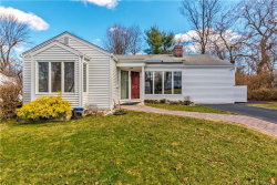 Photo of 93 Hilltop Road, Ardsley, NY 10502 (MLS # 4805327)