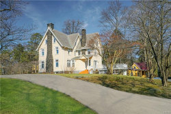 Photo of 31 College Hill Road, Montrose, NY 10548 (MLS # 4805345)