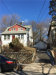 Photo of 459 South 1st Avenue, Mount Vernon, NY 10550 (MLS # 4805406)