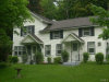 Photo of 368 Strawridge Road, Wallkill, NY 12589 (MLS # 4805413)