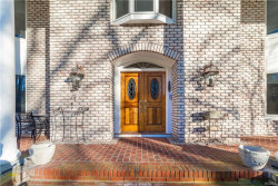 Photo of 7 Banks Hill Road, Pleasantville, NY 10570 (MLS # 4805505)