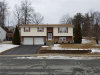 Photo of 2 Ted Miller Drive, Maybrook, NY 12543 (MLS # 4805532)