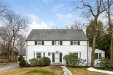 Photo of 24 Valley Road, Scarsdale, NY 10583 (MLS # 4805581)