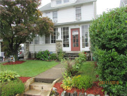 Photo of 27 Townsend Avenue, Newburgh, NY 12550 (MLS # 4805644)