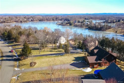 Photo of 90 Longwood Drive, call Listing Agent, NY 12015 (MLS # 4805655)