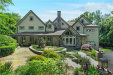 Photo of 17 Warren Road, Croton-on-Hudson, NY 10520 (MLS # 4805668)
