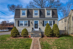 Photo of 106 Hobart Avenue, Port Chester, NY 10573 (MLS # 4805738)