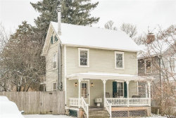 Photo of 5 Academy Avenue, Cornwall On Hudson, NY 12520 (MLS # 4805758)