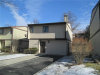 Photo of 5 Windsor Mews, Middletown, NY 10940 (MLS # 4805767)
