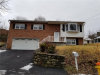 Photo of 10 Lucas Drive, New Windsor, NY 12553 (MLS # 4805789)