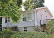 Photo of 24 Edison Place, Port Chester, NY 10573 (MLS # 4805873)