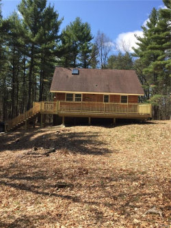 Photo of 133 Dunbar Road, call Listing Agent, NY 12534 (MLS # 4805897)