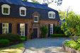 Photo of 167 Wee Wah Road, Tuxedo Park, NY 10987 (MLS # 4805912)