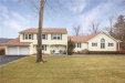 Photo of 500 Manchester Road, Yorktown Heights, NY 10598 (MLS # 4805923)