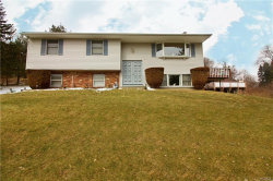 Photo of 66 Morningside Drive, Patterson, NY 12563 (MLS # 4805943)