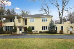 Photo of 111 Garden Road, Scarsdale, NY 10583 (MLS # 4805976)