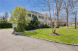 Photo of 126 Plymouth Drive, Scarsdale, NY 10583 (MLS # 4805989)