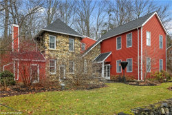 Photo of 14 Ryder Road, Briarcliff Manor, NY 10510 (MLS # 4806131)