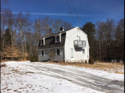 Photo of 152 Aldrich Road, Spring Glen, NY 12483 (MLS # 4806173)