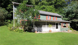 Photo of 2137 Route 292, Holmes, NY 12531 (MLS # 4806177)