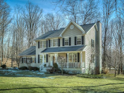 Photo of 6 Indian Hill Drive, Warwick, NY 10990 (MLS # 4806201)