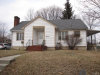Photo of 11 Talcott Place, Middletown, NY 10940 (MLS # 4806247)