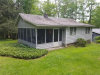 Photo of 46 West Ozark Trail, Smallwood, NY 12778 (MLS # 4806261)