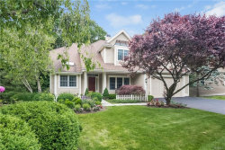 Photo of 17 Greenbriar Circle, Armonk, NY 10504 (MLS # 4806272)