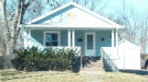 Photo of 163 South Street, Middletown, NY 10940 (MLS # 4806285)