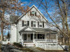 Photo of 4 Clinton Avenue, Warwick, NY 10990 (MLS # 4806306)