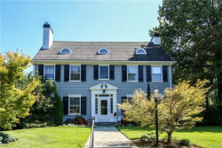 Photo of 14 Colvin Road, Scarsdale, NY 10583 (MLS # 4806331)