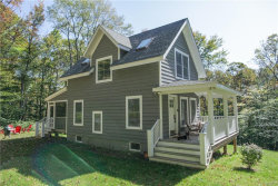 Photo of 330 Amber Lake Road, Livingston Manor, NY 12758 (MLS # 4806346)