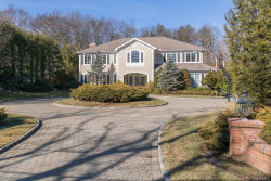 Photo of 10 Stonewall Lane, Mamaroneck, NY 10543 (MLS # 4806397)