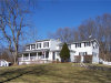 Photo of 168 Fostertown Road, Newburgh, NY 12550 (MLS # 4806403)