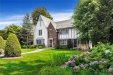 Photo of 7 Southway, Bronxville, NY 10708 (MLS # 4806429)