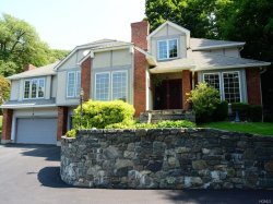 Photo of 88 Fair Street, Cold Spring, NY 10516 (MLS # 4806447)
