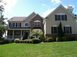 Photo of 53 Sandy Pines Boulevard, Hopewell Junction, NY 12533 (MLS # 4806467)