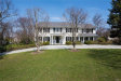 Photo of 35 Cushman Road, Scarsdale, NY 10583 (MLS # 4806474)