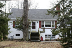 Photo of 18 Utopian Place, Airmont, NY 10901 (MLS # 4806508)