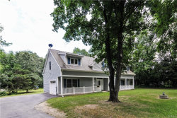 Photo of 133 Martin Road, Hopewell Junction, NY 12533 (MLS # 4806533)