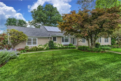 Photo of 144 Tuttle Road, Briarcliff Manor, NY 10510 (MLS # 4806544)
