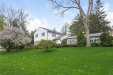 Photo of 40 Greendale Road, Scarsdale, NY 10583 (MLS # 4806582)